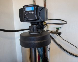 Best water softeners for your home or business