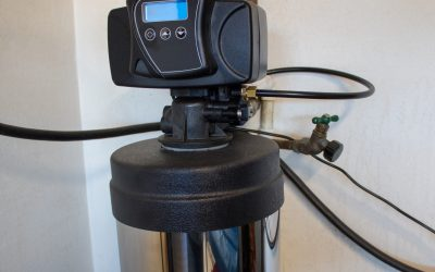 Finding the Best Water Softener System