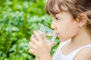 RO, water softener or water filtration